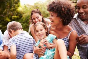 tips familieweekend