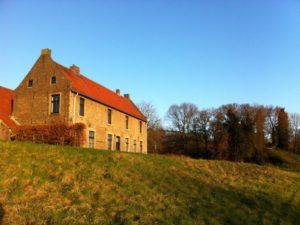 Groepsaccommodatie 27244 - Nederland - Limburg - 22 personen