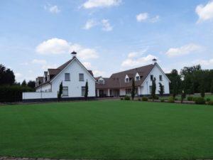 Groepsaccommodatie 31176 - Nederland - Limburg - 30 personen - huis