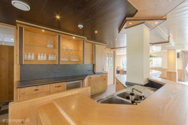 Vakantieboerderij Hapert - Nederland - Noord-Holland - 42 personen - kamer