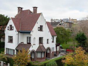 Vakantiehuis BK007 - België - West Vlaanderen - 24 personen