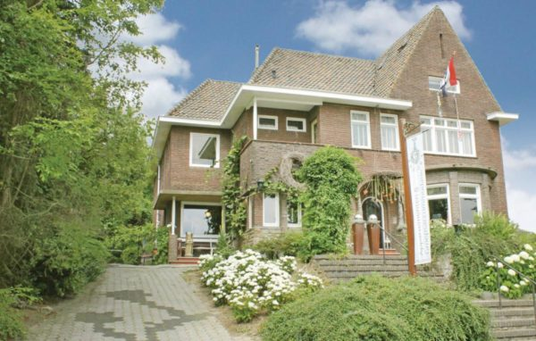 Vakantiehuis L022 - Nederland - Limburg - 12 personen