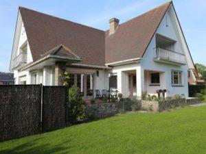 Vakantiehuis La Dolce Vita - Belgie - West-Vlaanderen - 14 personen - huis