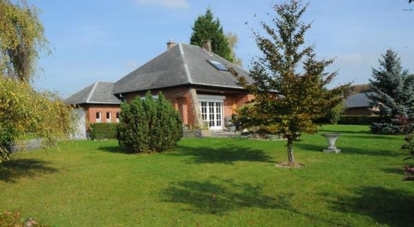 Villa ARD1014 - Belgie - Belgisch-Luxemburg - 8 personen afbeelding
