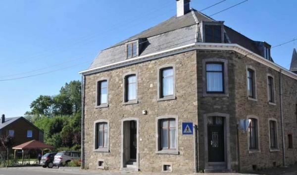 Landhuis ARD1029 - Belgie - Belgisch-Luxemburg - 8 personen afbeelding