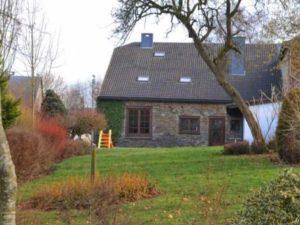 Landhuis ARD1048 - Belgie - Belgisch-Luxemburg - 8 personen afbeelding