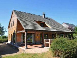 Landhuis ARD1055 - Belgie - Belgisch-Luxemburg - 12 personen afbeelding