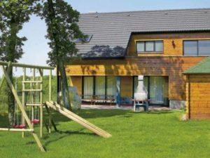 Landhuis ARD1056 - Belgie - Belgisch-Luxemburg - 11 personen afbeelding