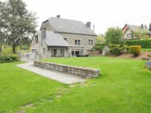 Landhuis ARD1057 - Belgie - Belgisch-Luxemburg - 8 personen afbeelding