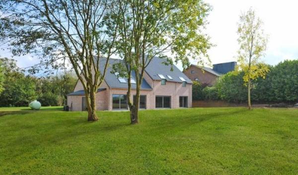 Villa ARD1070 - Belgie - Namen - 12 personen afbeelding