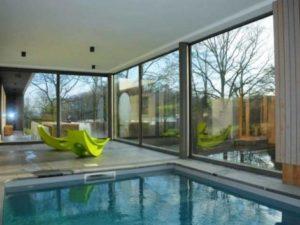 Villa ARD1121 - Belgie - Namen - 9 personen afbeelding