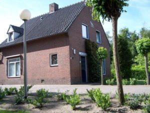 Landhuis BRA031 - Nederland - Noord-Brabant - 14 personen afbeelding