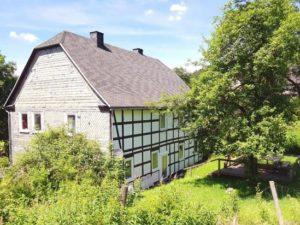 Landhuis DE050 - Duitsland - Noordrijn-Westfalen - 18 personen afbeelding