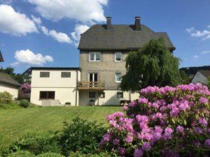 Villa DE051 - Duitsland - Noordrijn-Westfalen - 14 personen afbeelding