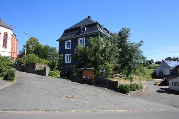 Villa DE063 - Duitsland - Rijnland-Palts - 18 personen afbeelding