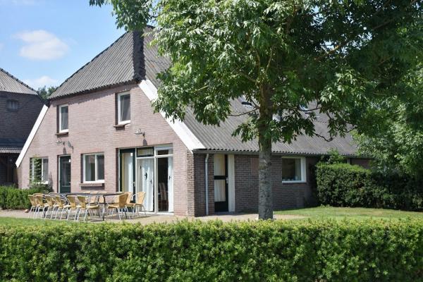 Appartement DG055 - Nederland - Drenthe - 9 personen afbeelding