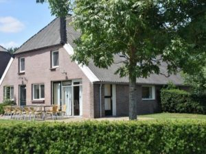 Boerderij DG114 - Nederland - Drenthe - 15 personen afbeelding