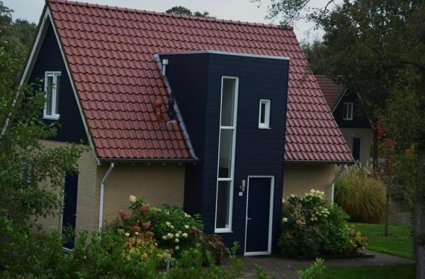 Landhuis DG141 - Nederland - Drenthe - 8 personen afbeelding