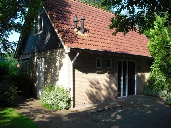 Landhuis DG156 - Nederland - Drenthe - 8 personen afbeelding