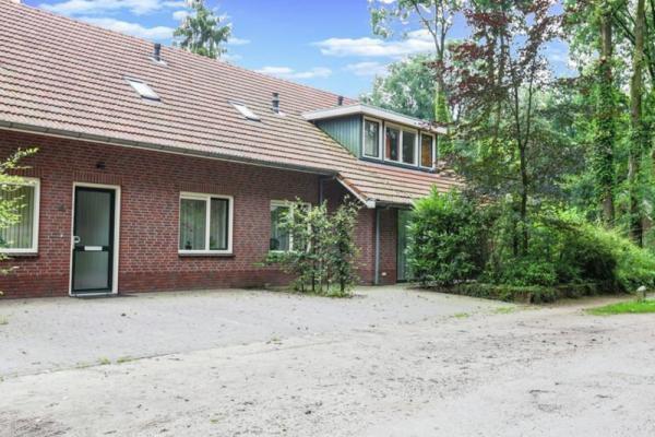 Overig DG177 - Nederland - Gelderland - 8 personen afbeelding