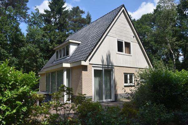 Villa DG351 - Nederland - Drenthe - 12 personen afbeelding