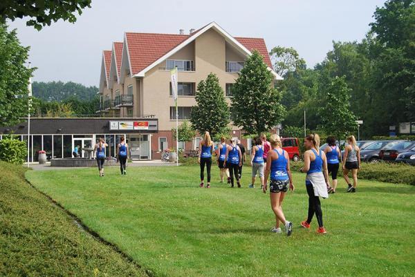 Appartement DG388 - Nederland - Gelderland - 20 personen afbeelding