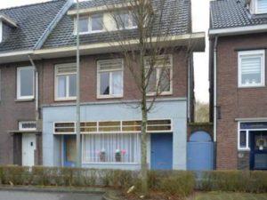 Landhuis L003 - Nederland - Limburg - 10 personen afbeelding