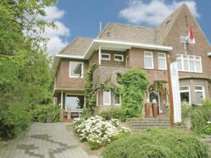 Villa L022 - Nederland - Limburg - 23 personen afbeelding
