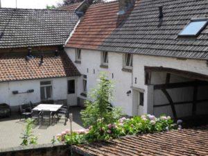 Overig L030 - Nederland - Limburg - 14 personen afbeelding