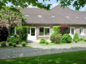 Overig L053 - Nederland - Limburg - 8 personen afbeelding