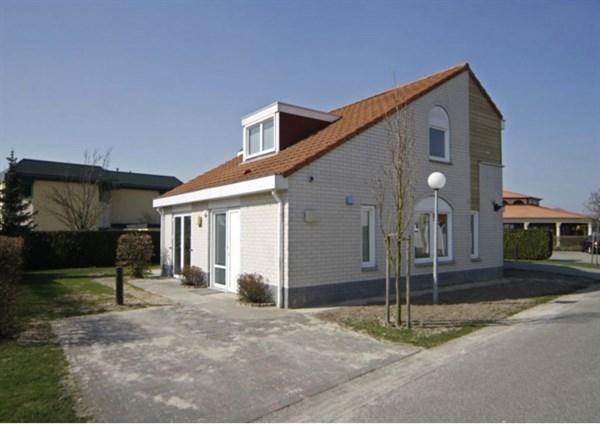 Villa LA004 - Nederland - Limburg - 12 personen afbeelding