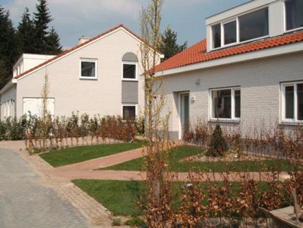 Villa LA015 - Nederland - Limburg - 10 personen afbeelding