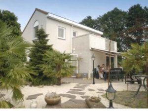 Villa LA016 - Nederland - Limburg - 10 personen afbeelding