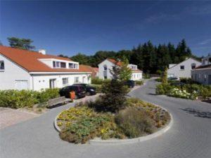 Villa LA021 - Nederland - Limburg - 20 personen afbeelding