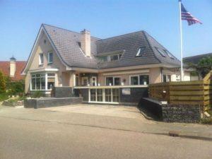 Villa NH035 - Nederland - Noord-Holland - 18 personen afbeelding