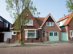 Overig NH221 - Nederland - Noord-Holland - 12 personen afbeelding