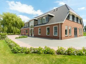 Overig OV187 - Nederland - Overijssel - 30 personen afbeelding