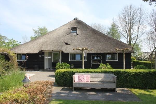 Appartement OV262 - Nederland - Overijssel - 10 personen afbeelding