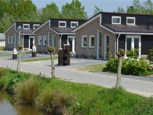 Overig OV310D - Nederland - Overijssel - 14 personen afbeelding