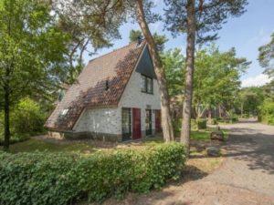 Villa RBK005 - Nederland - Noord-Brabant - 8 personen afbeelding