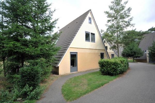 Villa RBK008 - Nederland - Noord-Brabant - 12 personen afbeelding