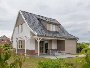 Villa RLK003 - Nederland - Limburg - 8 personen afbeelding