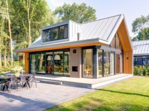 Villa TPS007 - Nederland - Gelderland - 8 personen afbeelding