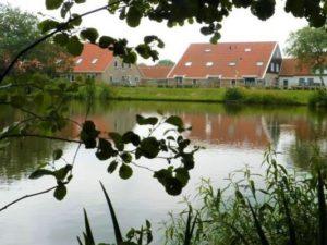 Appartement WA005 - Nederland - Friesland - 16 personen afbeelding