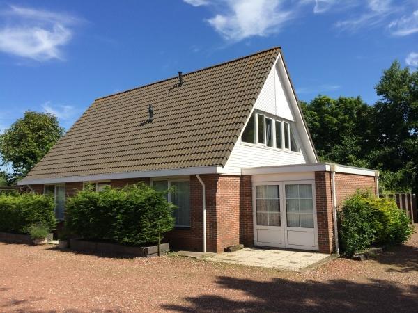 Overig ZE090 - Nederland - Zeeland - 10 personen afbeelding