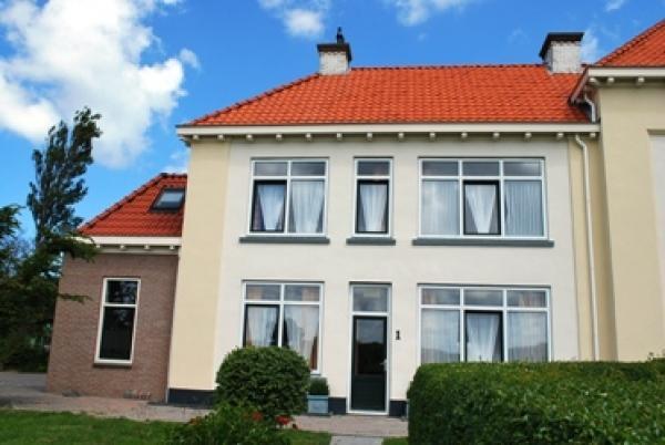 Overig ZE130 - Nederland - Zeeland - 18 personen afbeelding