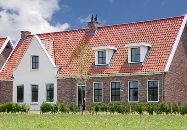 Overig ZE151 - Nederland - Zeeland - 12 personen afbeelding