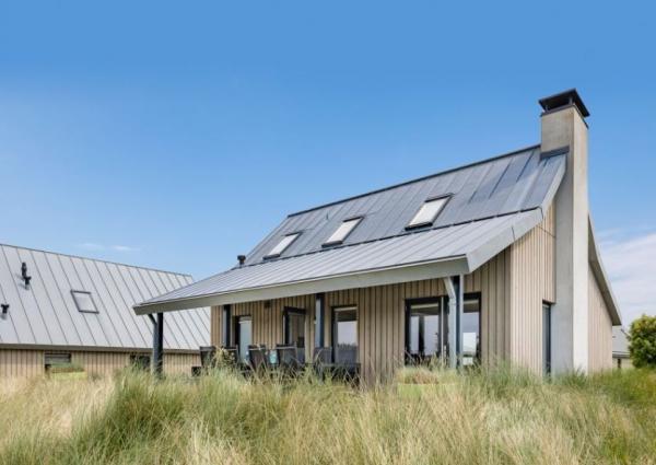 Villa ZE449 - Nederland - Zeeland - 8 personen afbeelding