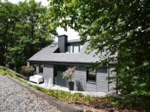 La Villa Green - België - Ardennen