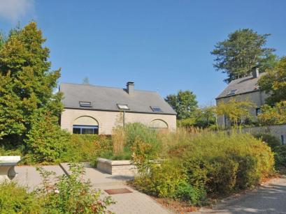 Résidence Durbuy - België - Ardennen